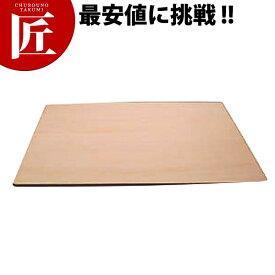 木製めん台 小 No.411【ctss】のし台 のし板 そば打ち 麺打ち台 パンこね台