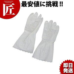 エステーNPうす手手袋 No.140 L【ctss】 使い捨て手袋 厨房用 調理用手袋 ゴム手袋 食品衛生管理手袋 グローブ 給食 業務用 あす楽対応