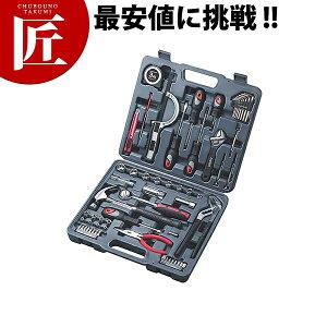 送料無料 メカビット MB-61【ctaa】工具セット 工具箱 ツールキット ツールセット