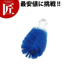 タワシ S/S ブルー【ctss】 たわし タワシ 束子 業務用 掃除用具 領収書対応可能