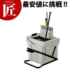 送料無料 ステップスクイザー 【ctss】 モップ 絞り器
