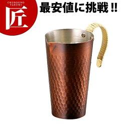 銅製 酒タンポ CNE41 【ctss】酒燗器 酒タンポ ちろり 熱燗 お燗 燗 燗酒 酒器 銅製 領収書対応可能