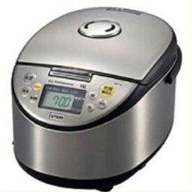 新品送料無料■タイガー 業務用 IH炊飯ジャー 炊きたて JKH-S18P W287×D383×H255