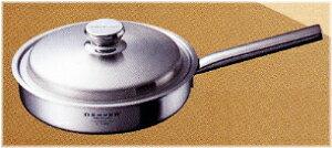 デンバー フライパン 25.5cm No.8935