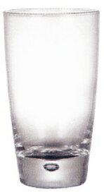 ボルミオリ グラス ルナ 445ml 12個セット 191210