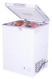 JCM 冷凍ストッカー JCMC-98