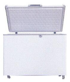 JCM 冷凍ストッカー JCMC-310 代金引換・時間帯指定不可