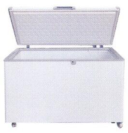 JCM 冷凍ストッカー JCMC-385 代金引換・時間帯指定不可