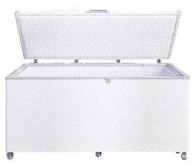 JCM 冷凍ストッカー JCMC-556 代金引換・時間帯指定不可
