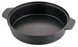 特価 イワタニ フッ素加工 マルチプレート(焼肉・すき焼き) CB-P-JRM