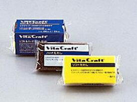 ビタクラフト ソフト&ハードたわしセット