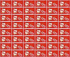 【48個セット】ビスコ大袋 アソートパック(2枚×22パック) グリコ Glico 4901005531970 お菓子