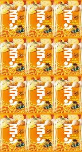 【12個セット】スコーン とろけるクアトロチーズ 4901335508826
