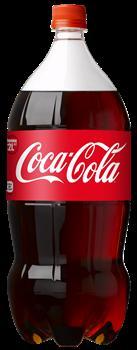 【2L×5本】 コカコーラ コカ・コーラ 2000g×5本 2000ml×5本 2.0L×5本 2Kg×5本 炭酸飲料 南海トラフ地震対策に CocaCola 2リットルペットボトル×5本 2Lペットボトル×5本 【2Lとは??→280mlの約7倍/350mlの約6倍の量】4902102073431