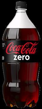【2L×5本】 コカコーラゼロ コカ・コーラゼロ 2000g×5本 2000ml×5本 2.0L×5本 2Kg×5本 炭酸飲料 南海トラフ地震対策 CocaColaZERO 2リットルペットボトル×5本 2Lペットボトル×5本 【2Lとは??→280mlの約7倍/350mlの約6倍の量】 コカコーラZERO 2LPET 4902102084338