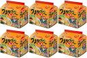 【30個パック】うまかっちゃん濃い味復刻版30食パック 単品JAN4902402861493 30食パックJAN4902402861509 30食ケースJAN ...