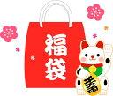 【スナオシ】【送料無料】カップラーメン24食セット福袋カップ麺詰め合わせインスタン...