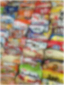 【●松●】【送料無料】【袋ラーメン24種類+1個】袋麺福袋詰め合わせインスタントラーメンインスタント麺伊達直人特価東北地方太平洋沖地震南海トラフ地震対策 詰め合せ詰合わせ詰合せ