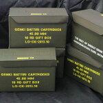 ローヤルソーマンドリンク2(10本入り)滋養強壮剤【医薬部外品】元気バッチリS