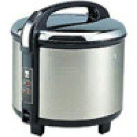 タイガー製 炊飯ジャー(炊きたて) 1升5合炊き JCC-270P