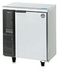 ホシザキ製テーブル型冷蔵庫 RT-63PTE1(幅630奥行450)