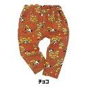 ★スーパーセール70%OFF★31720703 ラヴキノコサルエルLPT チェリッチュ キッズ パンツ かわいい ギフト プレゼント 女の子 子ども服 …