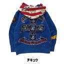 ☆残り僅か☆51820119 クレイジーゴーゴー スカパンロックスTR 子供服 キッズ☆
