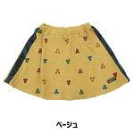 【新作】51820302クレイジーゴーゴーカラフルスカパンSK子供服キッズ
