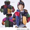 キッズ ジャケット 51920501 クレイジーストロングJK クレイジーゴーゴー 子供服 アウター キッズコーデ 親子コーデ リンクコーデ か…