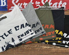 【送料無料】チュニックTシャツ体型カバーにも◎コットン100%★長袖Tシャツチュニック♪〔M/L/LL〕[メール便発送]