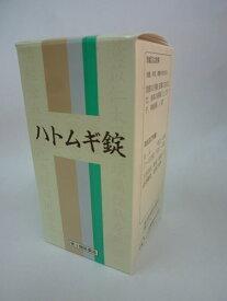 一元製薬 ハトムギ錠 350錠 【第3類医薬品】