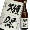 Dassai 39 Junmai Daiginjo -1800 ml (Without Box)