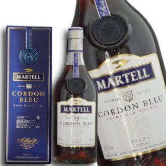 마테르코르돈브르 700 ml정규품(전용 BOX들이)