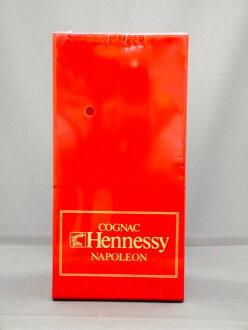 ◆轩尼诗拿破仑银子最高层(进入化妆盒)◆