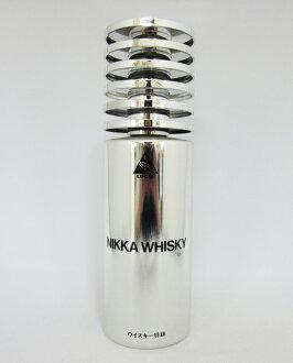日华威士忌超级市场日华TSUKUBA-EXPO'85国际科学技术博览会纪念瓶43度600ml(没有箱子)