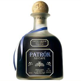 パトロン XO カフェ 35度 750ml 正規品