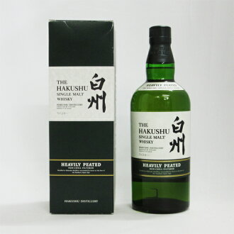 700 ml of Suntory single malt whiskey sand bar snake Lee P Ted 48 degrees (entering BOX)