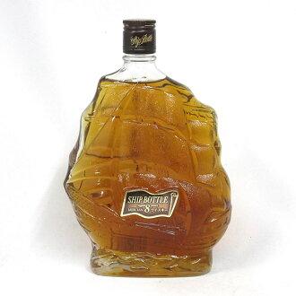 ◆메르살십보톨 8년 40번 700 ml (상자 없음)◆