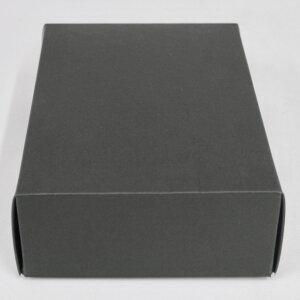 【ラッピング無料】【ミニサイズ】山崎/白州NV180ml2本ギフト箱入セット
