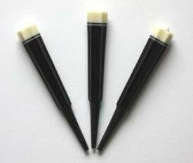 黒木製カラクイ(3本入り)