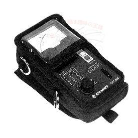 【ラッキーシール対応】 CAA-5SC コメット CAA-500用ソフトケース