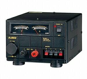 【ラッキーシール対応】 DT-840M アルインコ DC-DCコンバーター 40A