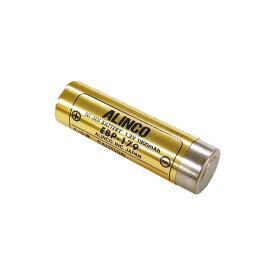 【ラッキーシール対応】 EBP-179 アルインコ 専用ニッケル水素充電池 DJ-RX3/DJ-PX3シリーズ/DJ-P22に対応