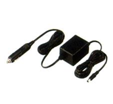 CP-19 アイコム ノイズフィルター付き シガレットライターケーブル