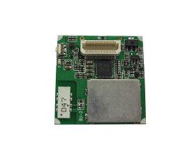 【ラッキーシール対応】 BU-2 八重洲無線(八重洲無線 ) Bluetoothユニット