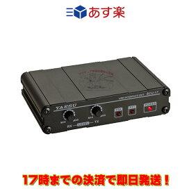 SCU-17 八重洲無線 USBインターフェースユニット 仮想COMポートドライバー