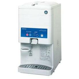 AT-12HWG ホシザキ ウォータークーラー ウォーターサーバー 温・冷切替タイプ 送料無料