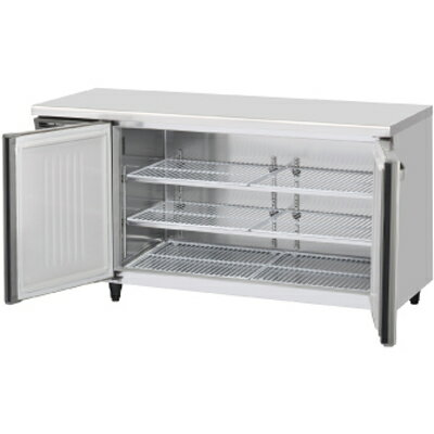 CT-150SNCG-ML CT-150SNCG-RML ホシザキ 業務用テーブル形恒温高湿庫 送料無料