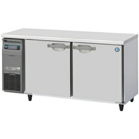 CT-150SNCG CT-150SNCG-R ホシザキ 業務用テーブル形恒温高湿庫 送料無料