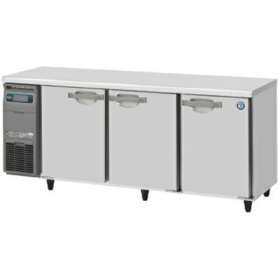 CT-180SDCG CT-180SDCG-R ホシザキ 業務用テーブル形恒温高湿庫 送料無料